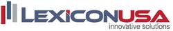 LexionUSA - The Translation Company